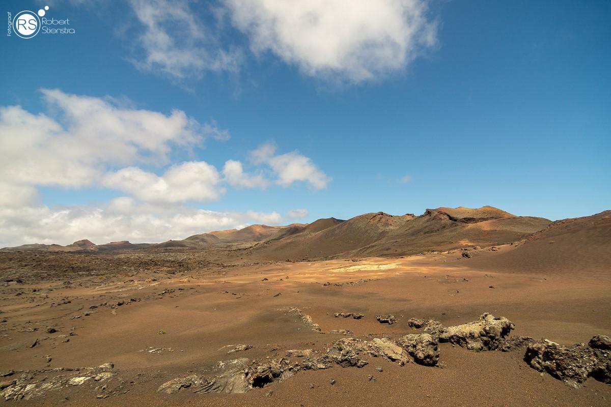 Lanzarote Deel 2
